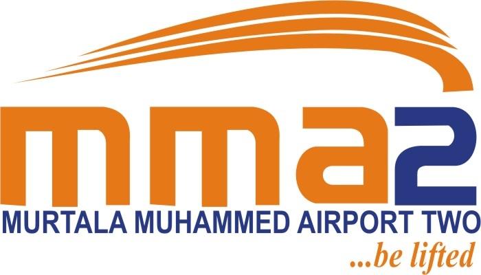 MMA2 Logo Source: www.passengerselfservice.com
